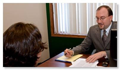 Business Lawyer | Wausau